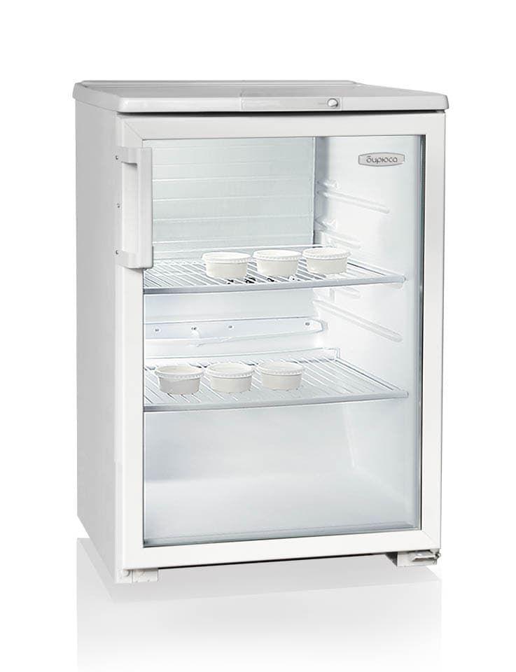 Шкаф холодильный Бирюса 152E