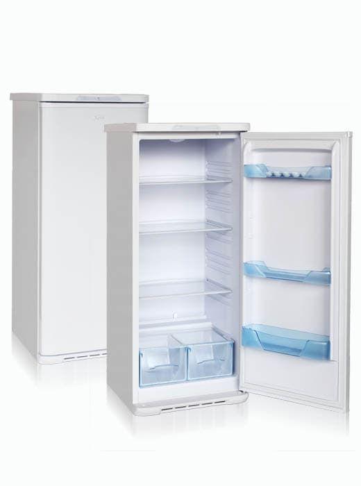 Шкаф холодильный Бирюса 542