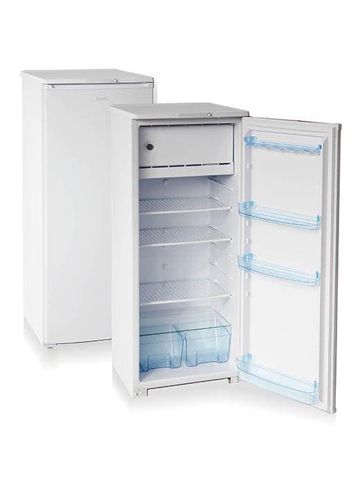 Шкаф холодильный Бирюса 6