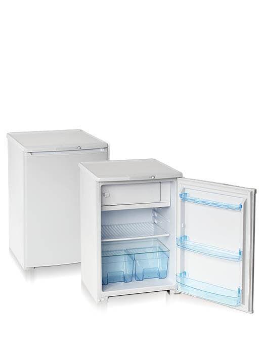 Шкаф холодильный Бирюса 8