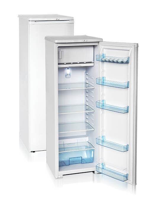 Шкаф холодильный Бирюса 106
