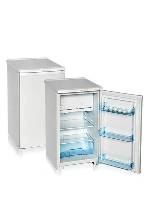 Шкаф холодильный Бирюса 108
