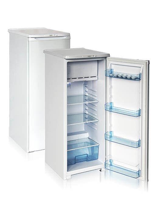 Шкаф холодильный Бирюса 110