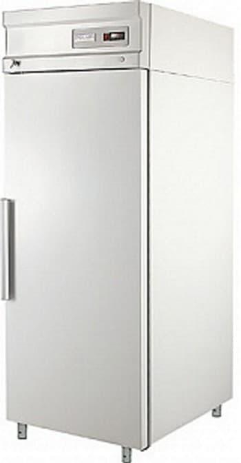 Шкаф морозильный CB107-S