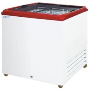 Холодильный ларь BC200F