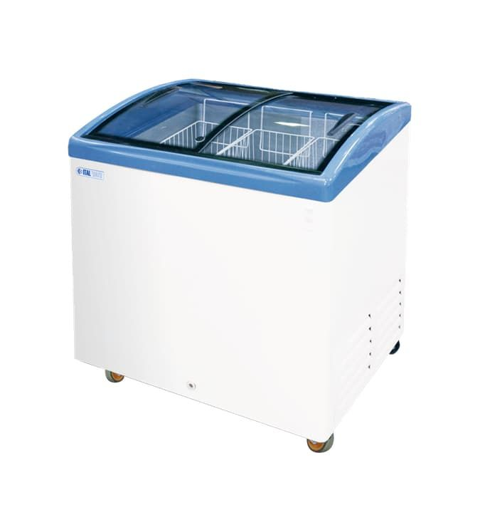 Морозильный ларь CFТ200C