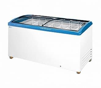 Морозильный ларь CF600C