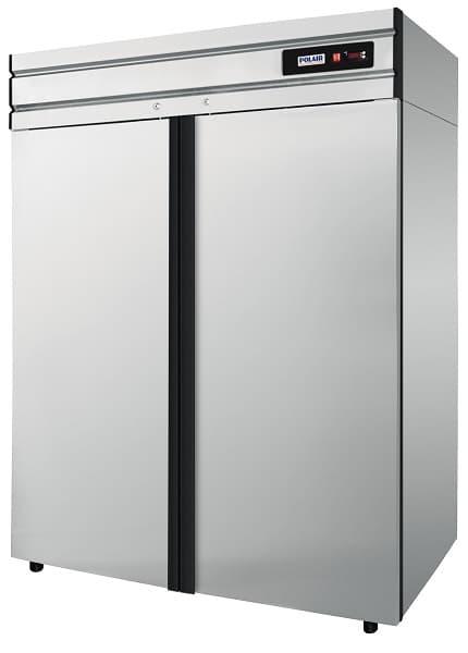 Шкаф универсальный CV110-G