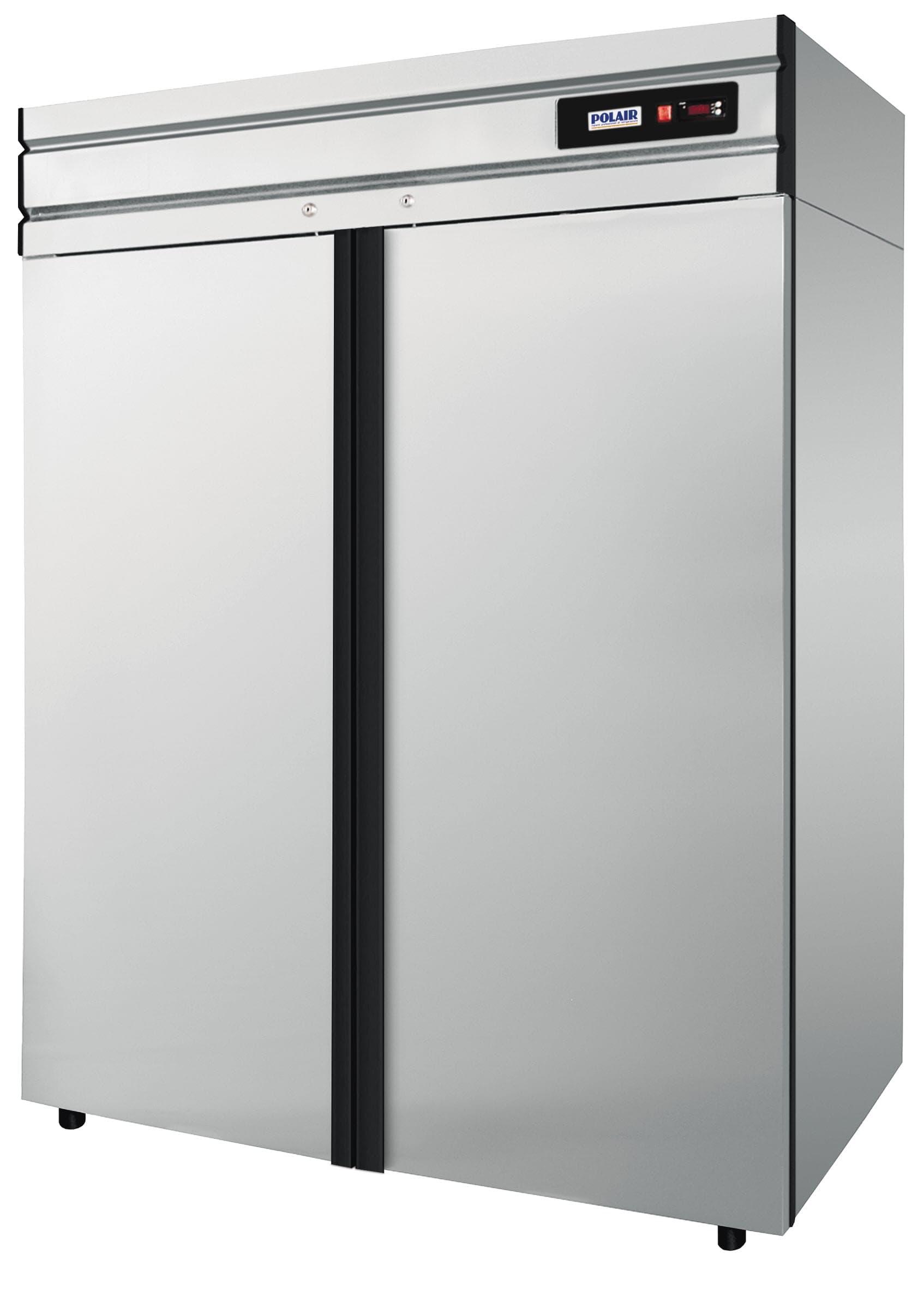 Шкаф холодильный CM 114-G