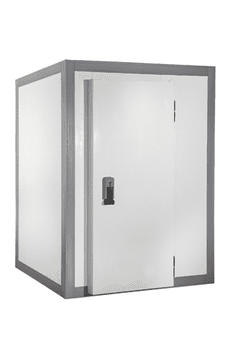 Камера холодильная Polair КХН-5,85 1360×2560×2200