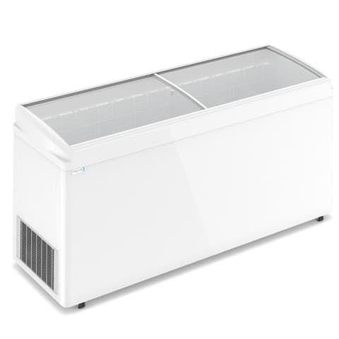 Морозильный ларь F 700E
