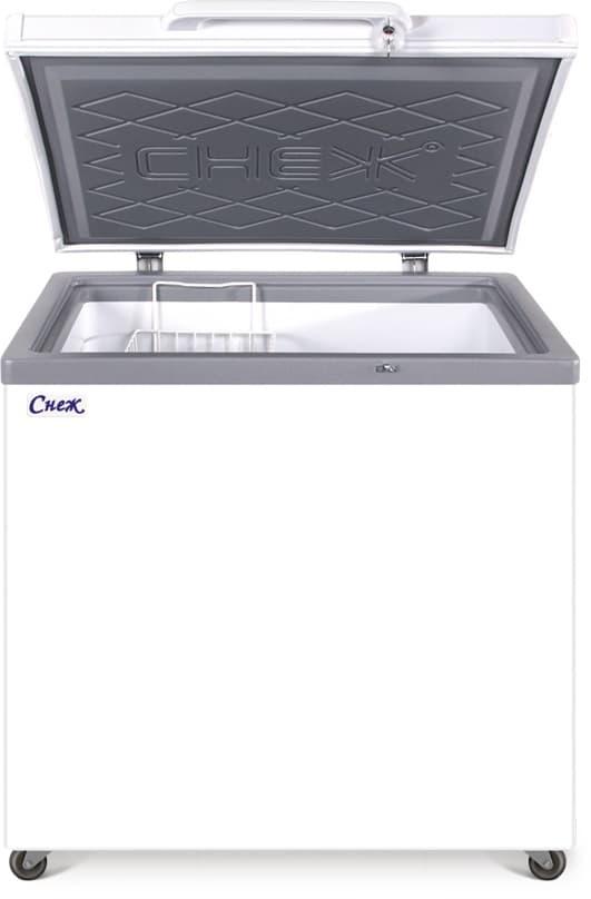 Морозильный ларь МЛК 250