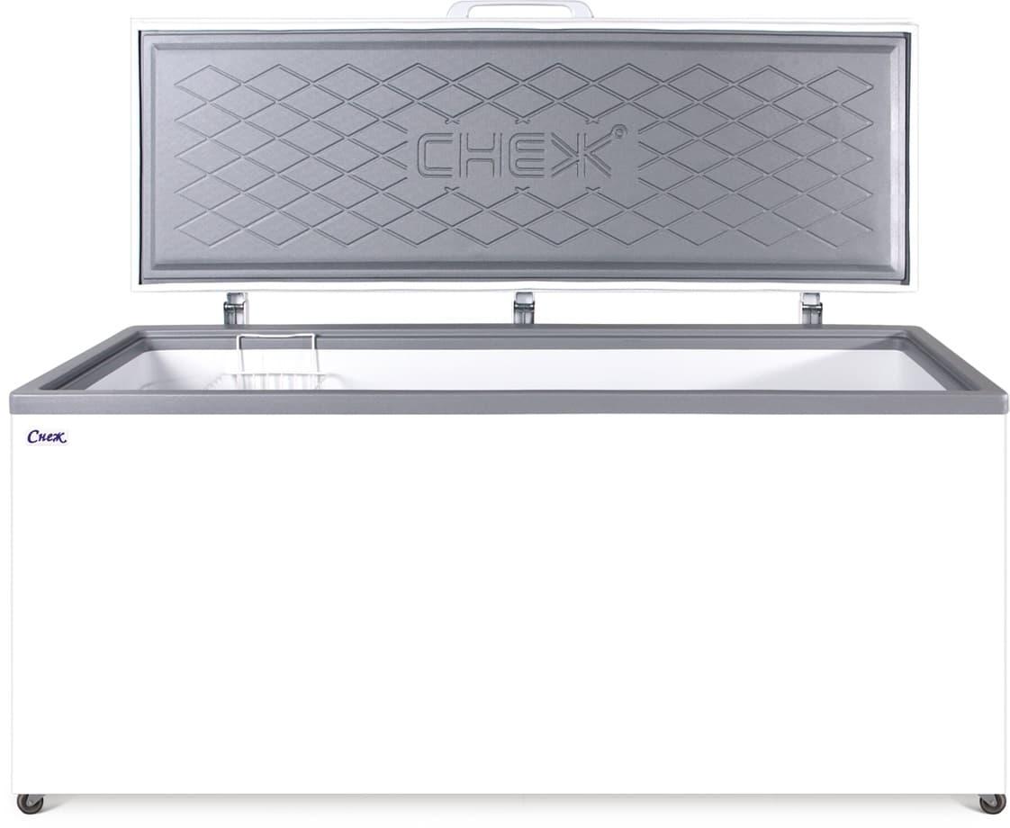 Морозильный ларь МЛК-700