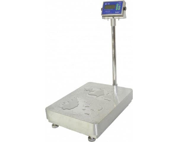 Весы товарные СКЕ-Н-300-6080