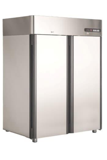 Шкаф холодильный CM110-GK