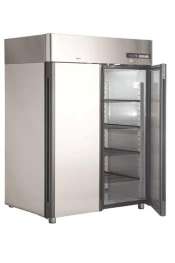 Шкаф холодильный CM114-GK