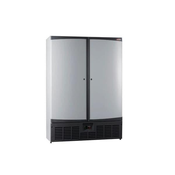 Шкаф холодильный R1400 M