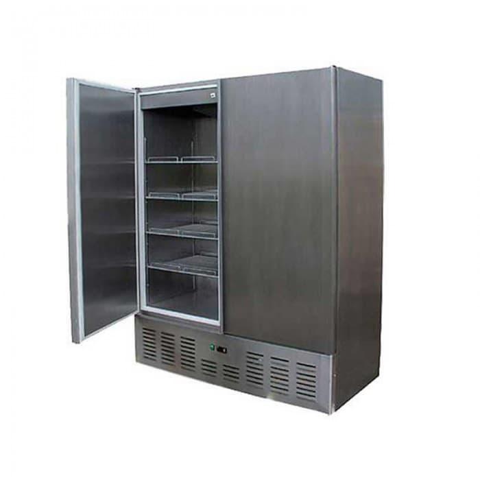 Шкаф холодильный R1400 MX