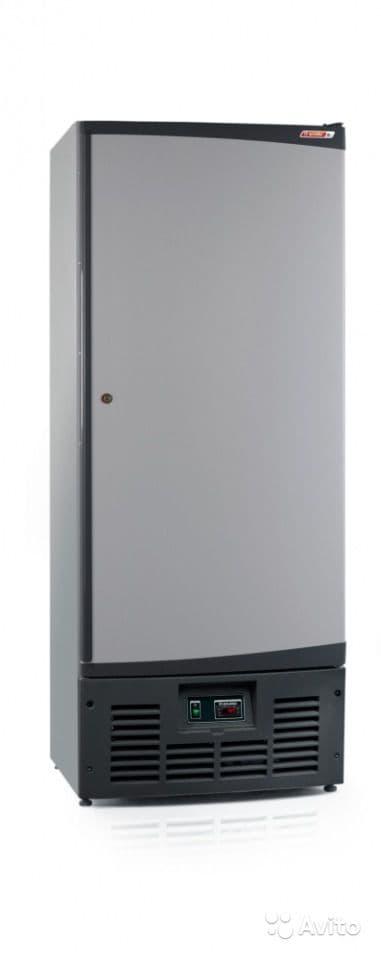 Шкаф морозильный R700 L