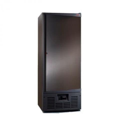 Шкаф морозильный R700 LX