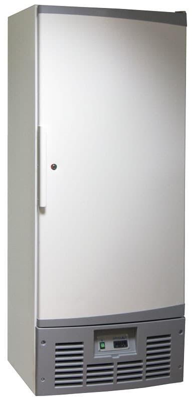 Шкаф холодильный R700 M