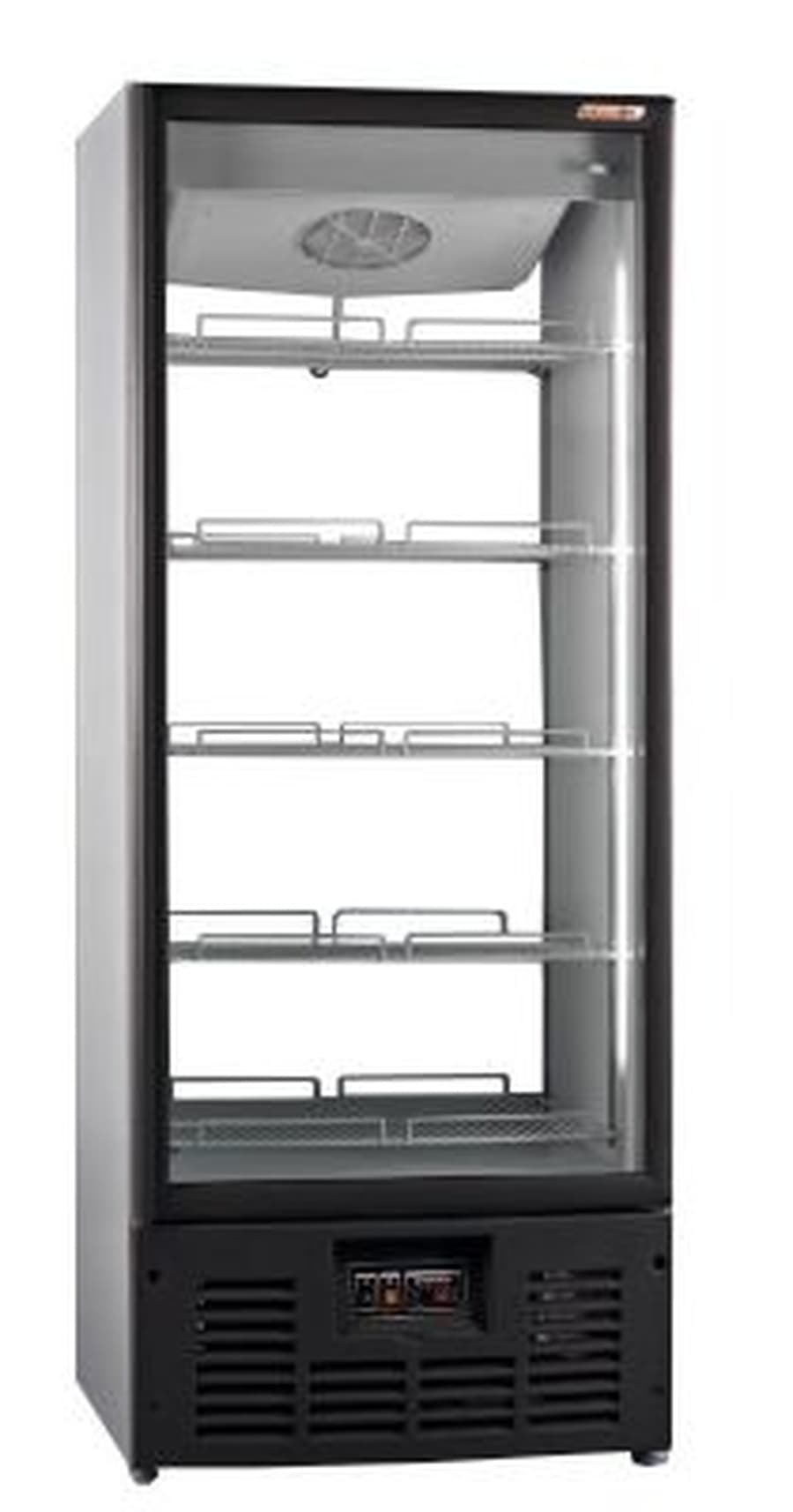 Шкаф холодильный R700 MSW