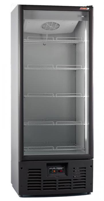 Шкаф универсальный R700 VS