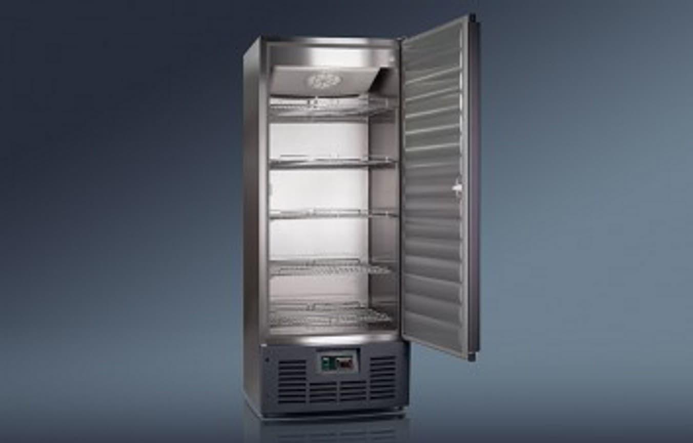 Шкаф морозильный R750 LX