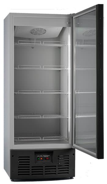 Шкаф холодильный R750 MS