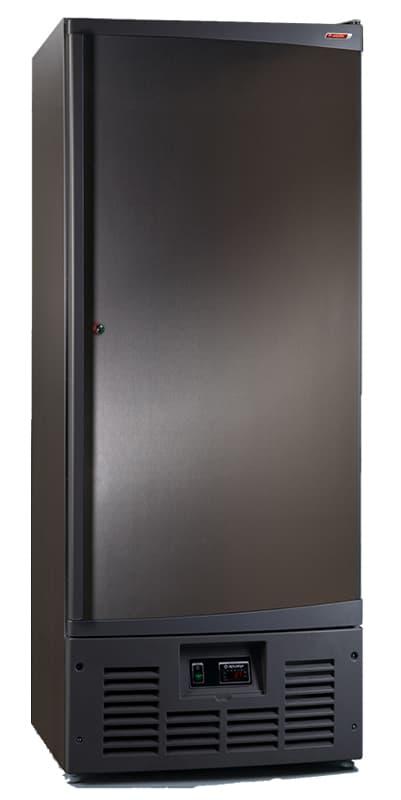 Шкаф холодильный R750 MX