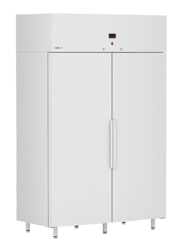 Шкаф морозильный S1400M