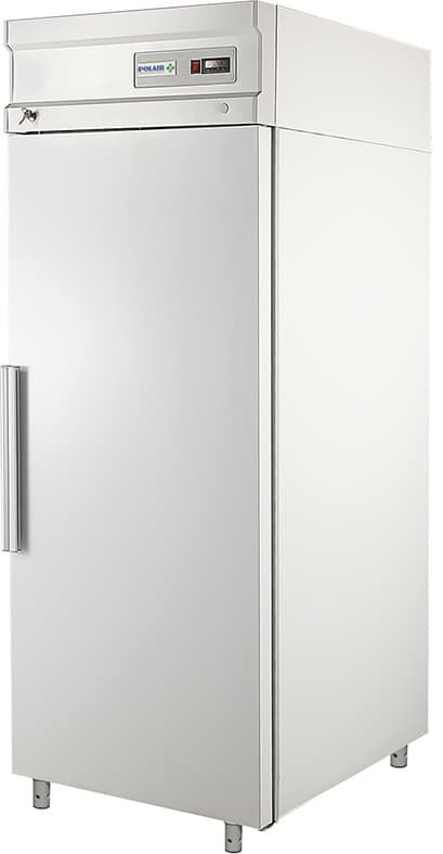 Шкаф холодильный  ШХФ-0,7