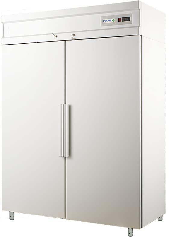 Шкаф холодильный  ШХФ-1,0