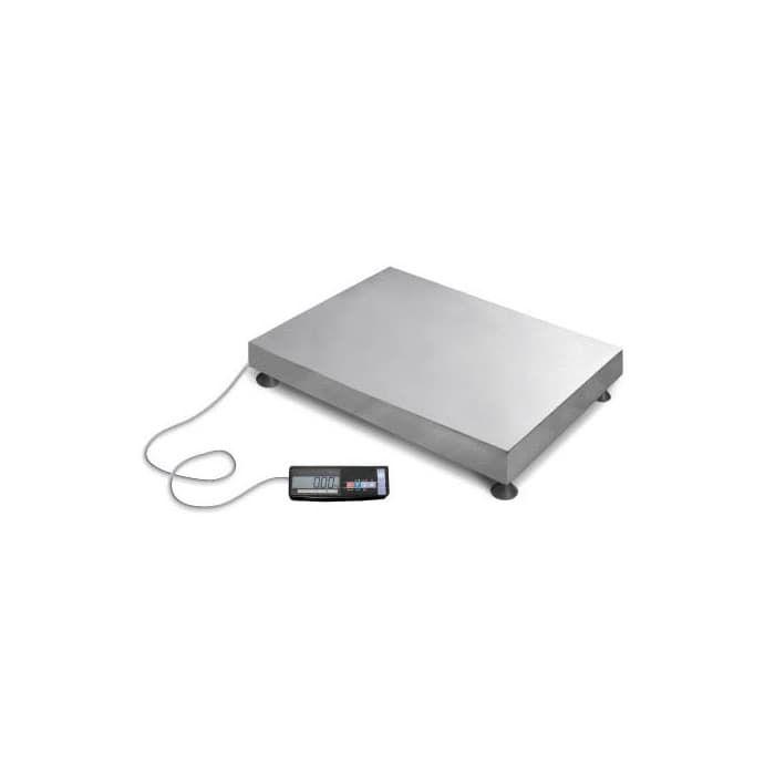 Весы товарные ТВ-М-600.2-А1