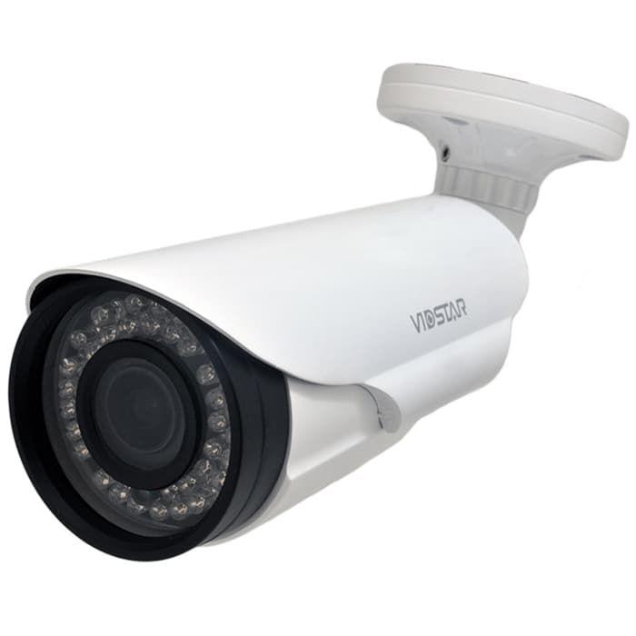 Камера VSC-2122VR-IP