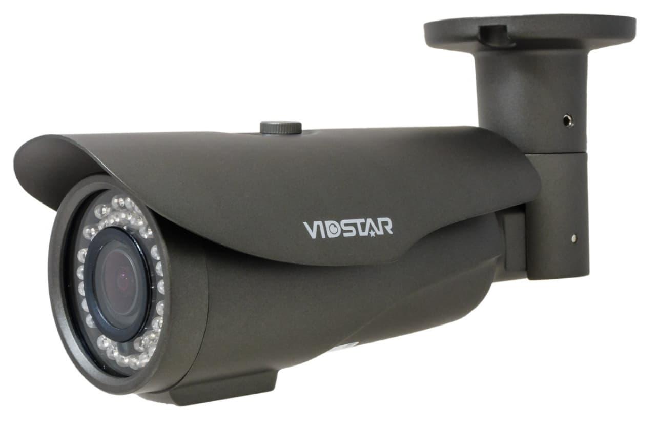 Камера VSC-1121VR-AHD-L