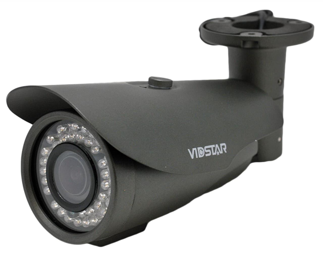 Камера VSC-1121VR-AHD