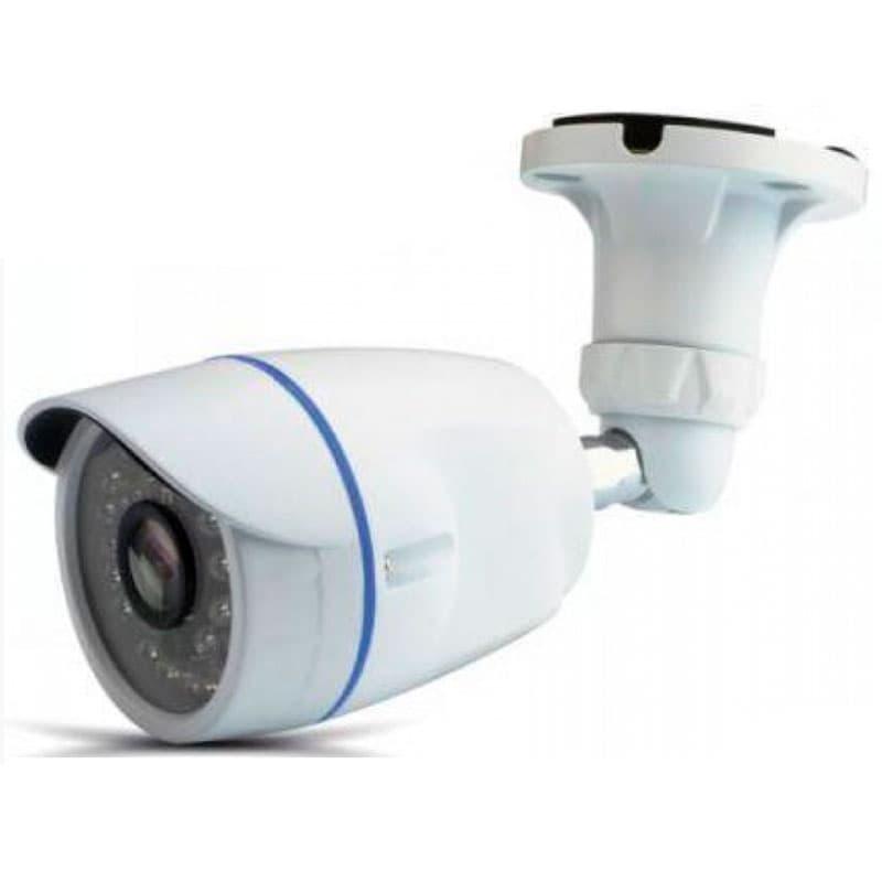 Камера VSC-1360FR-ASL