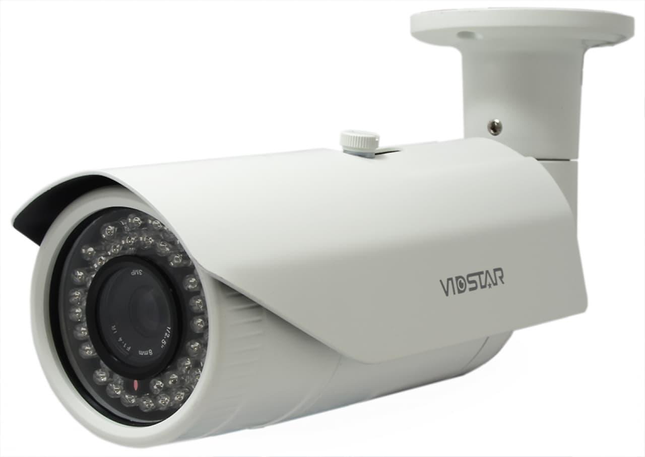 Камера VSC-2121VR-ATC