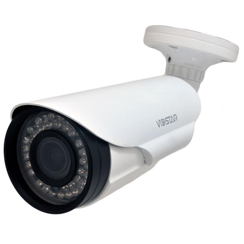 Камера VSC-2123VR-IP