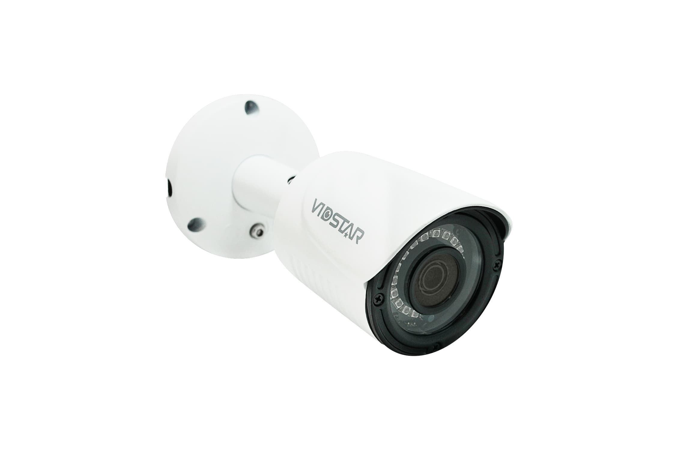 Камера VSC-2362FR-ATC