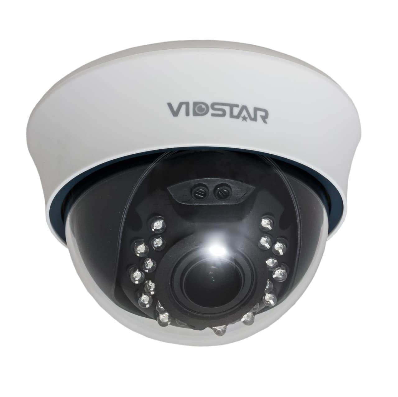 Камера VSD-1121VR-AHD