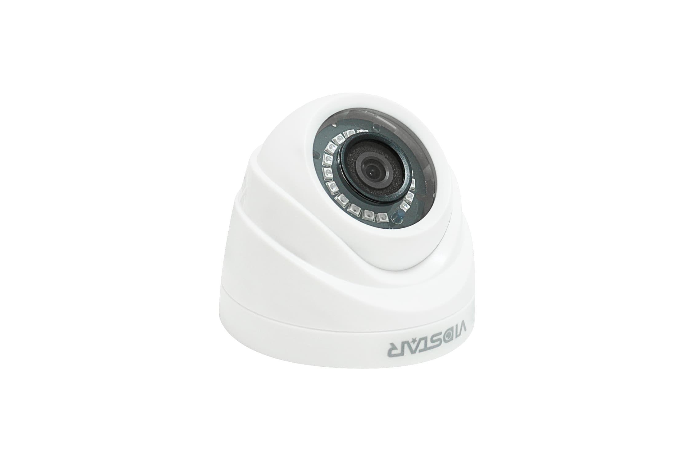 Камера VSD-1280FR-IP-L