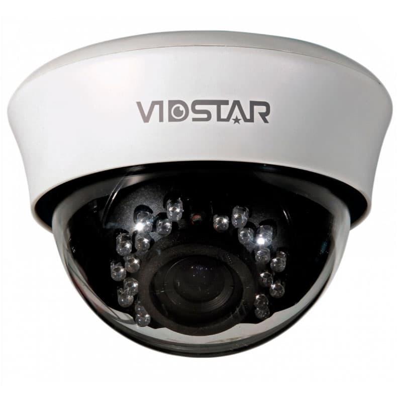 Камера VSD-2123VR-IP