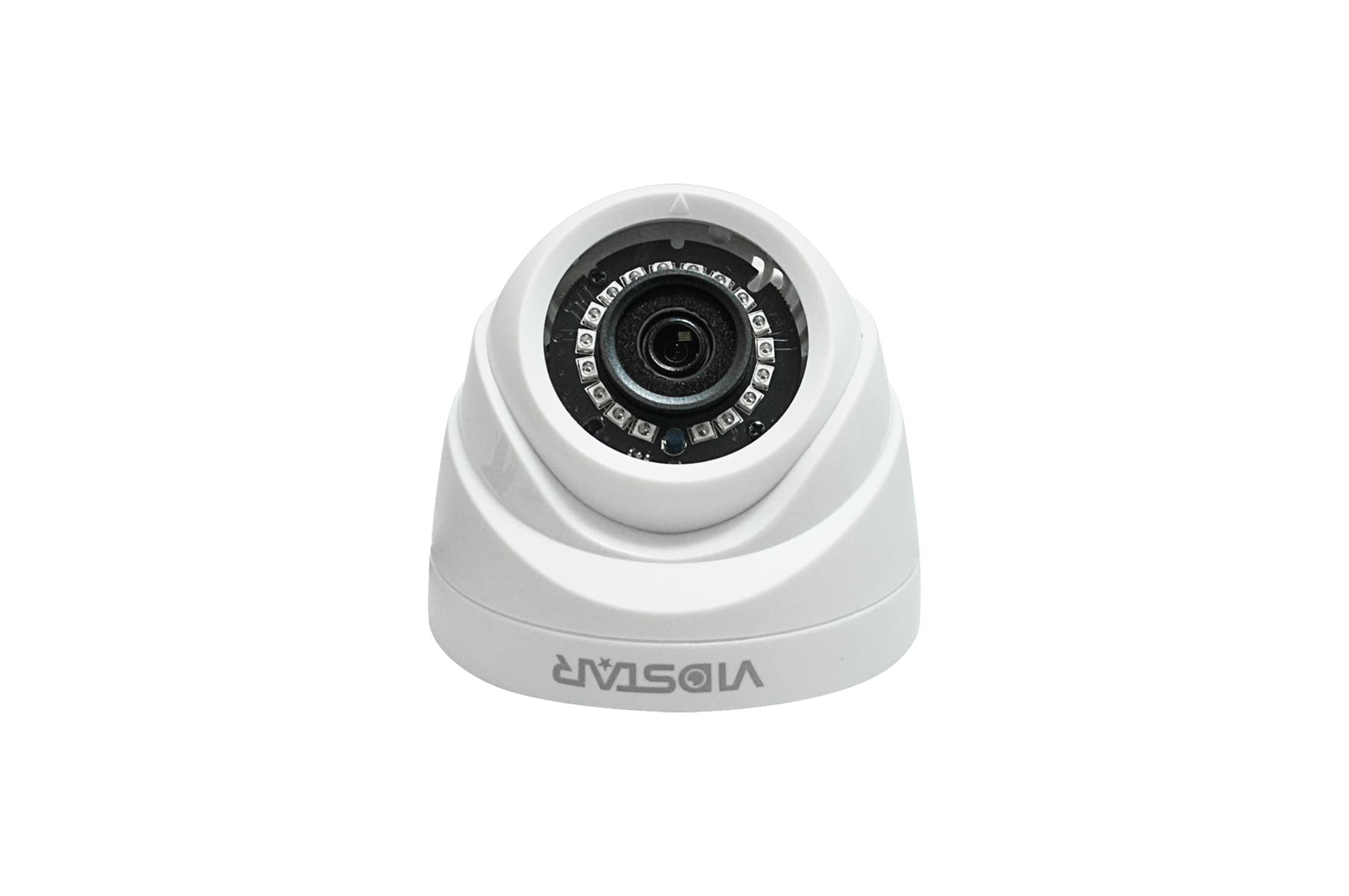 Камера VSD-2362FR-ATC