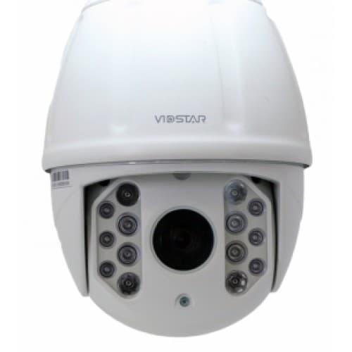 Камера VSP-1180RH-AHD