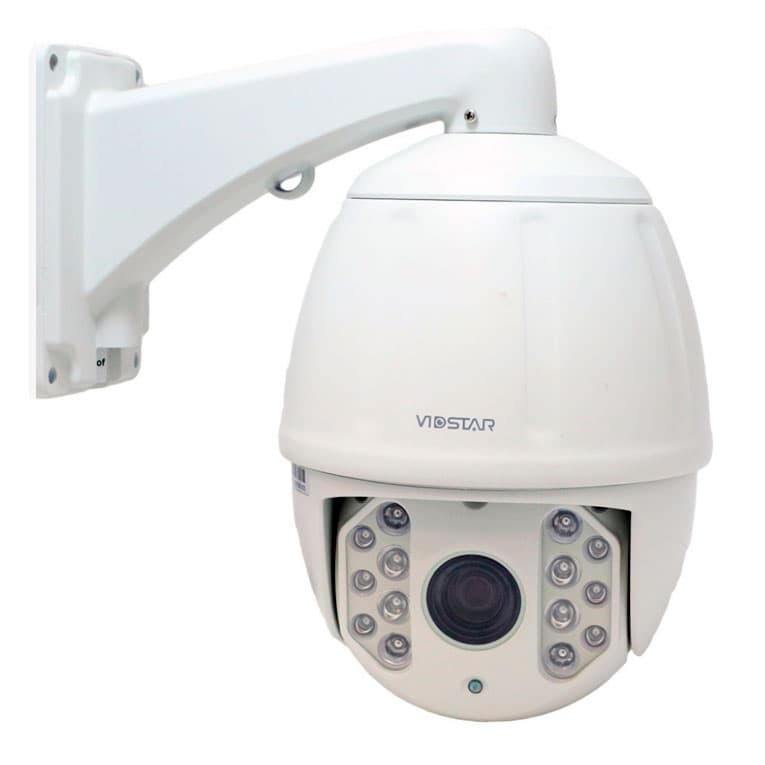 Камера VSP-2180RH-AHD