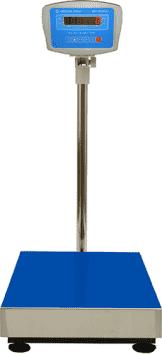 Товарные весы ВСП-150.2-5ТКС