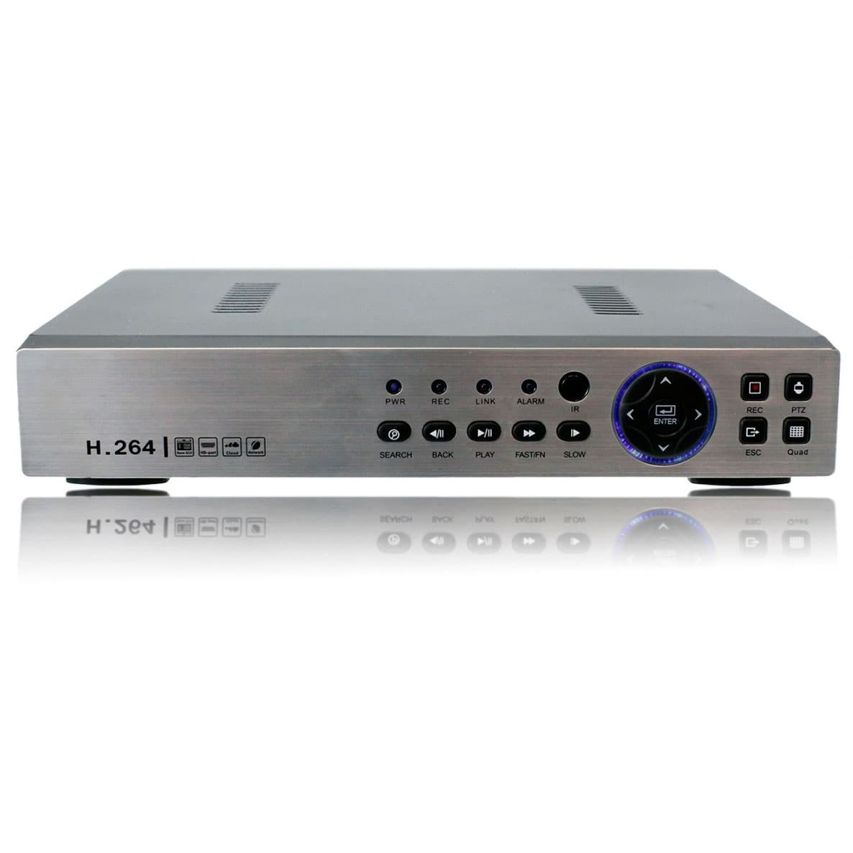 Видеорегистратор VSR-0463-AHD