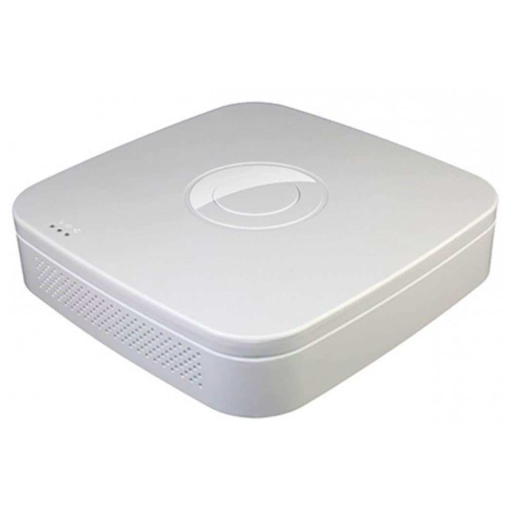 Видеорегистратор VSR-0480-IP-POE